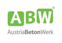abw-logo1
