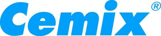 cemix_-_logo_mensi_sirka60mm_300dpi_cmyk-555x125