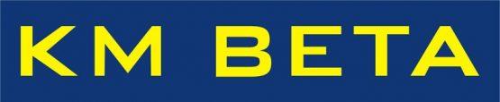 kmbeta-logo-555x114